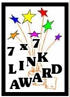 linkaward