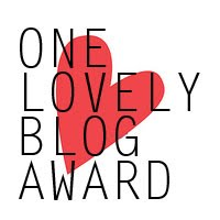 one-lovely-blog-award3