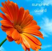[Sunshine_Award_x.jpg]