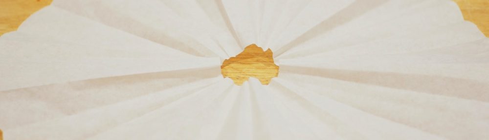 How To Make A Parchment Paper Lid Parchment Cartouche