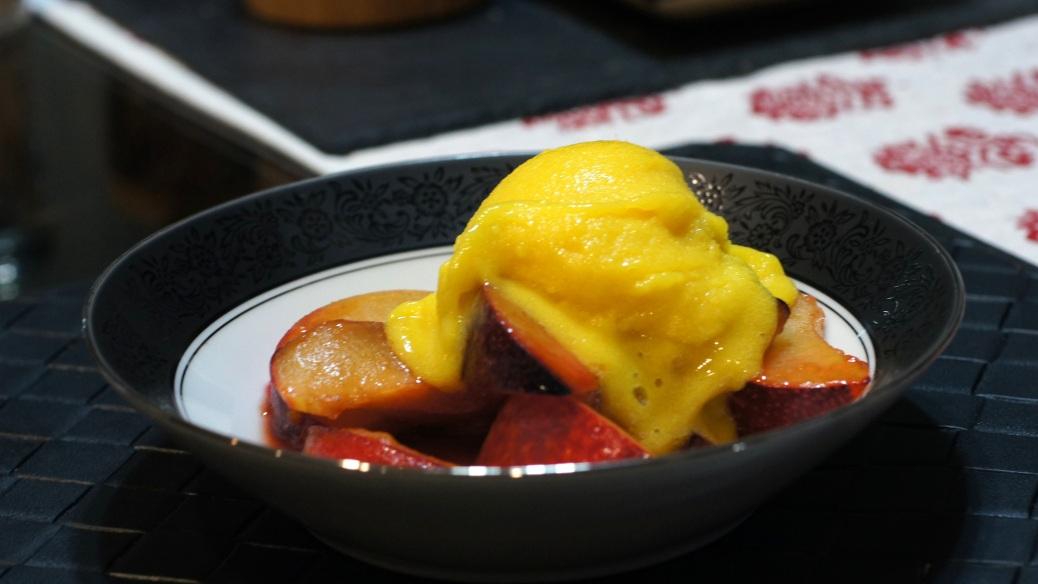 © 2013 REM<Cooks.com