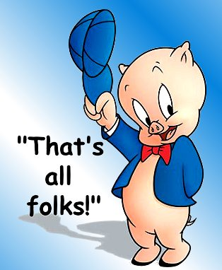 porky-pig-thats-all-folk